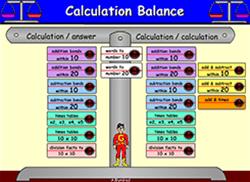 Calculation homework image