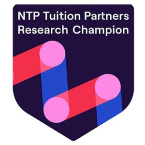 ntp_tuition_partners_research_champion_logo